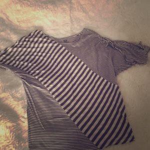 Short Sleeve, Jessica Simpson, Blouse